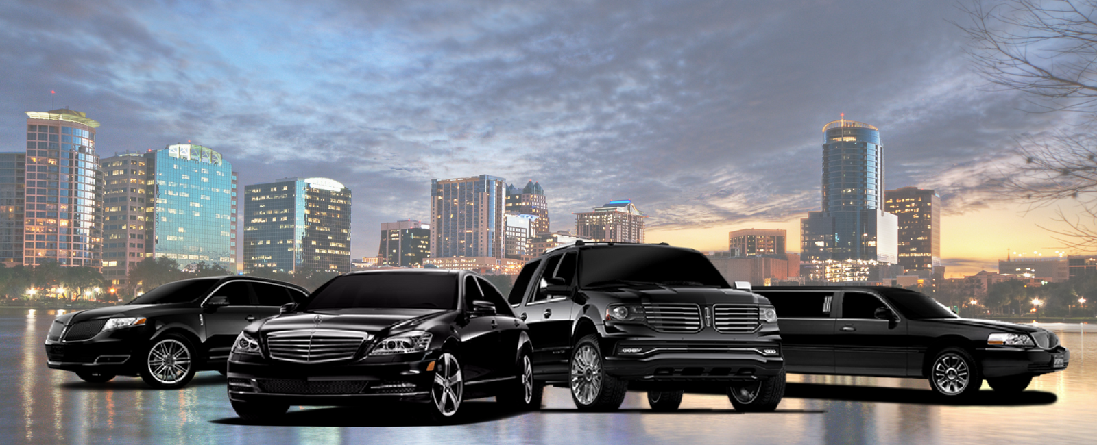 Seattle Limo Service